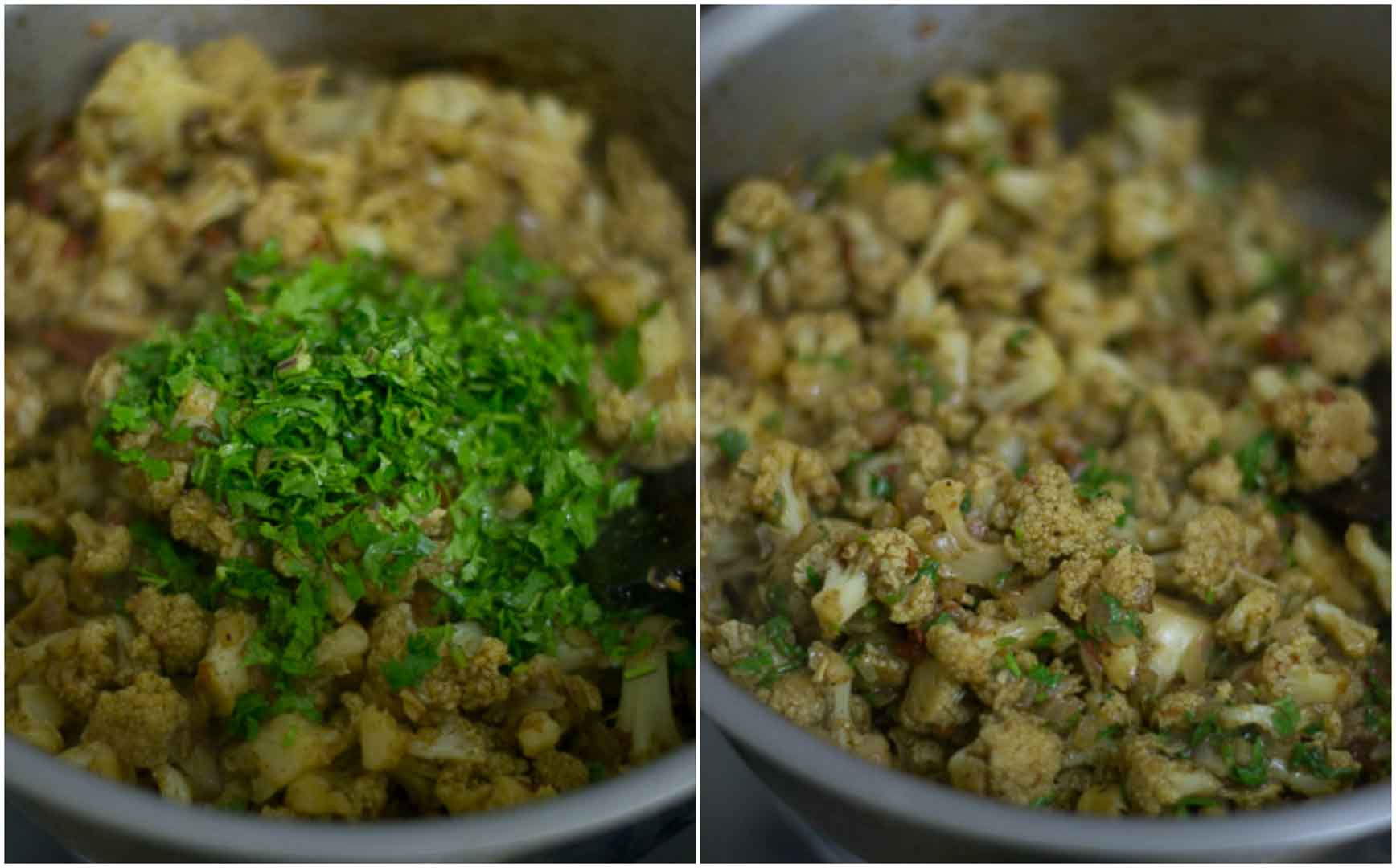 cauliflower-pepper-fry-cauliflower-milagu-pirattal-8