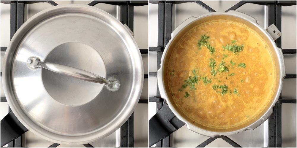 channa-kurma-kondakadalai-kurma-recipe-tamil-rice-chapati-poori-15
