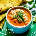 channa-kurma-kondakadalai-kurma-recipe-tamil-rice-chapati-poori-4