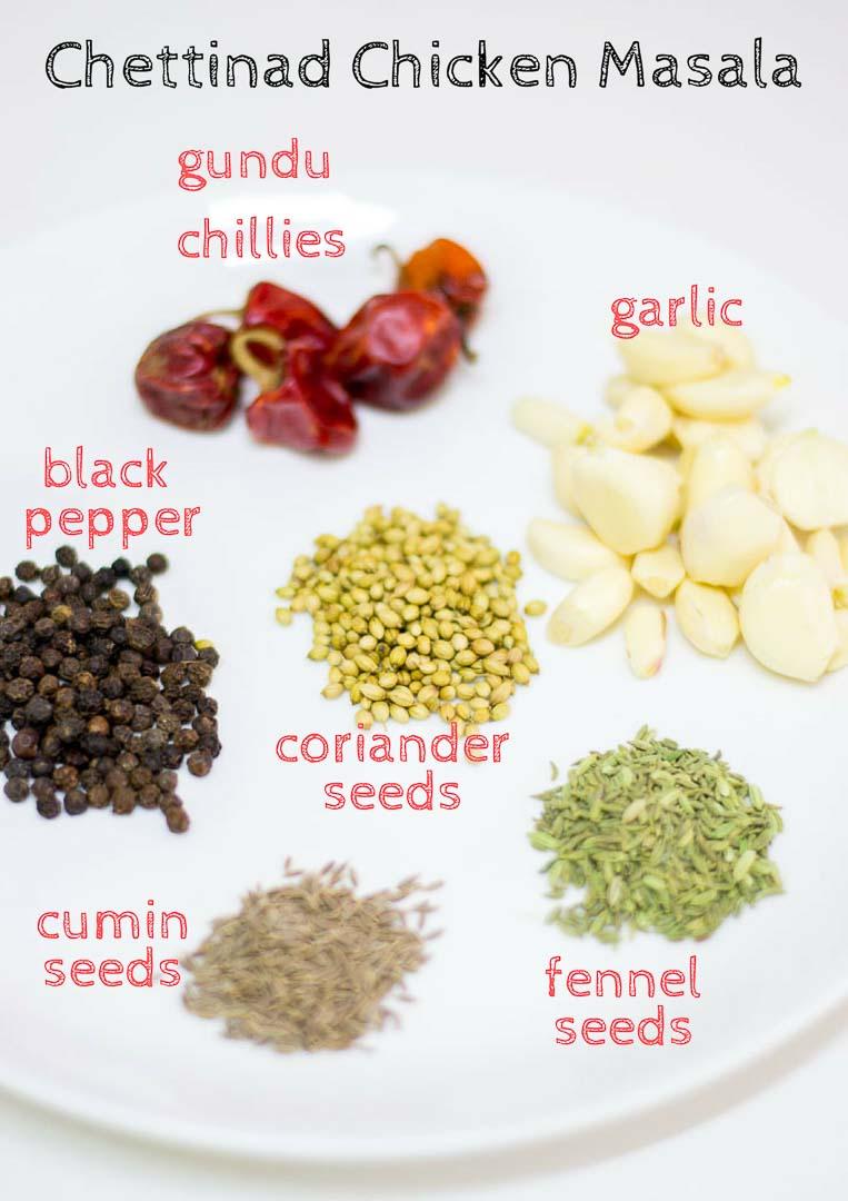 chettinad-chicken-dry-masala-gravy-recipe-1-2