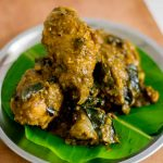 chettinad-chicken-dry-masala-gravy-recipe-1-32