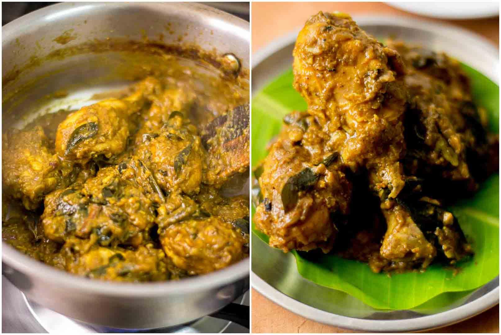 chettinad-chicken-dry-masala-gravy-recipe-15