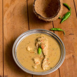 chettinad-chicken-kurma-recipe-with-coconut-1-4
