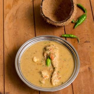 chettinad-chicken-kurma-recipe-with-coconut-1-4