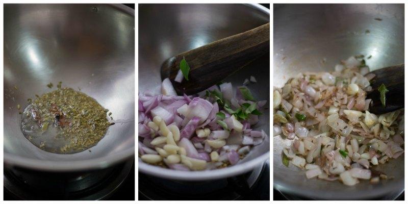 chettinad-chow-chow-masala-kootu-recipe-varieties-fry