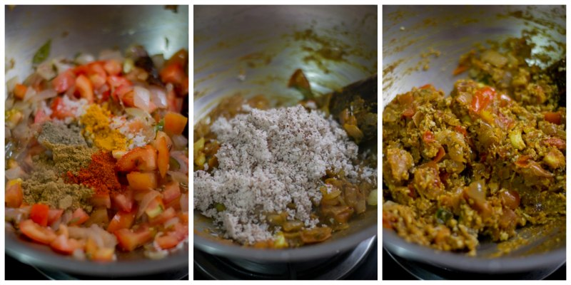 chettinad-chow-chow-masala-kootu-recipe-varieties-spices