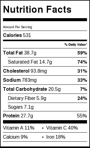 chettinad-kurma-calories
