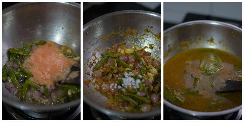 chettinad-milagai-mandi-cook
