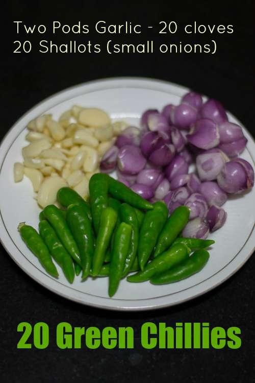 chettinad-milagai-mandi-ingredients