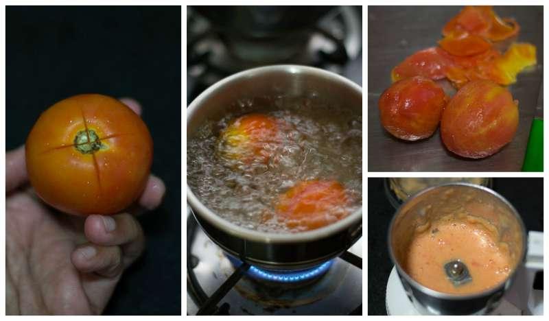 chettinad-milagai-mandi-tomatoes