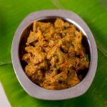 chettinad-mushroom-masala-kaalan-masala-recipe-1