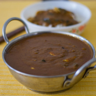 chettinad-poondu-kuzhambu-recipe