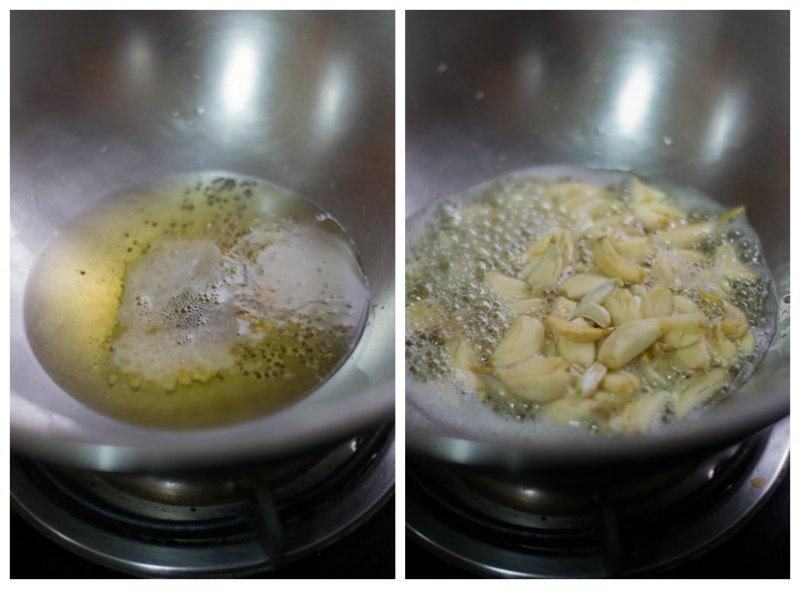 chettinad-poondu-kuzhambu-recipe-final-tempering