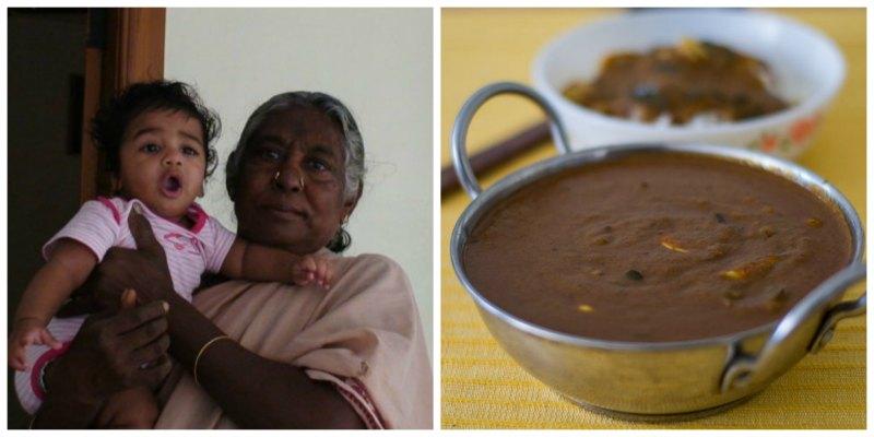 chettinad-poondu-kuzhambu-recipe-naacha