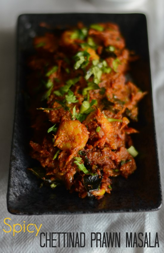 chettinad-prawn-masala-recipe