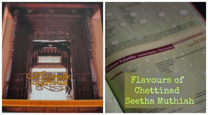 chettinad-summa-kuzhambu-recipe-book