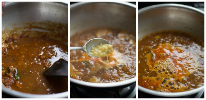 chettinad-summa-kuzhambu-recipe-simmer