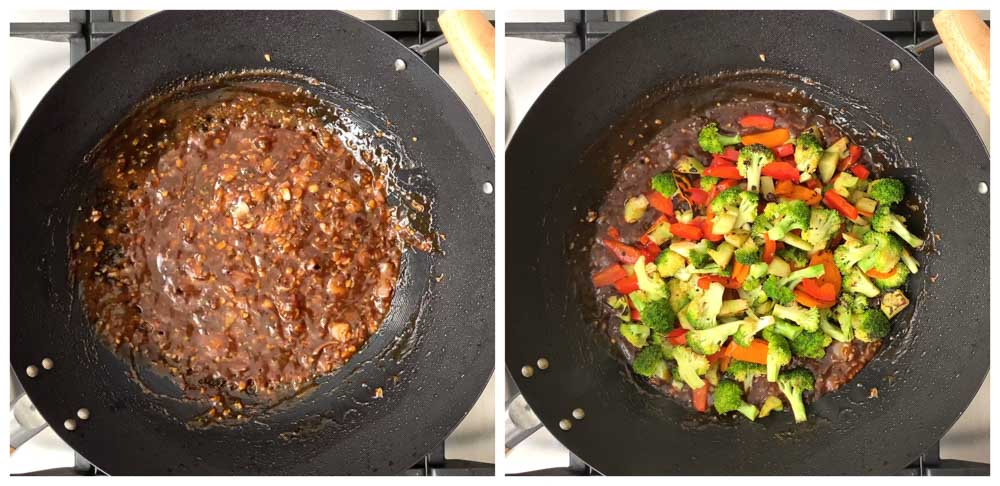 chicken-and-broccoli-stir-fry-in-garlic-sauce-recipe-12