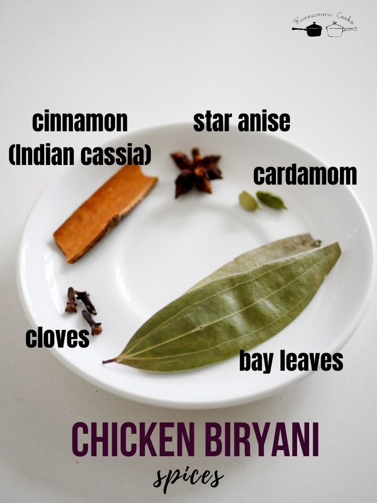 hyderabadi-chicken-dum-biryani-recipe-13