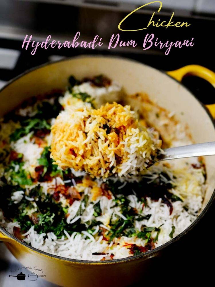 hyderabadi-chicken-dum-biryani-recipe-14