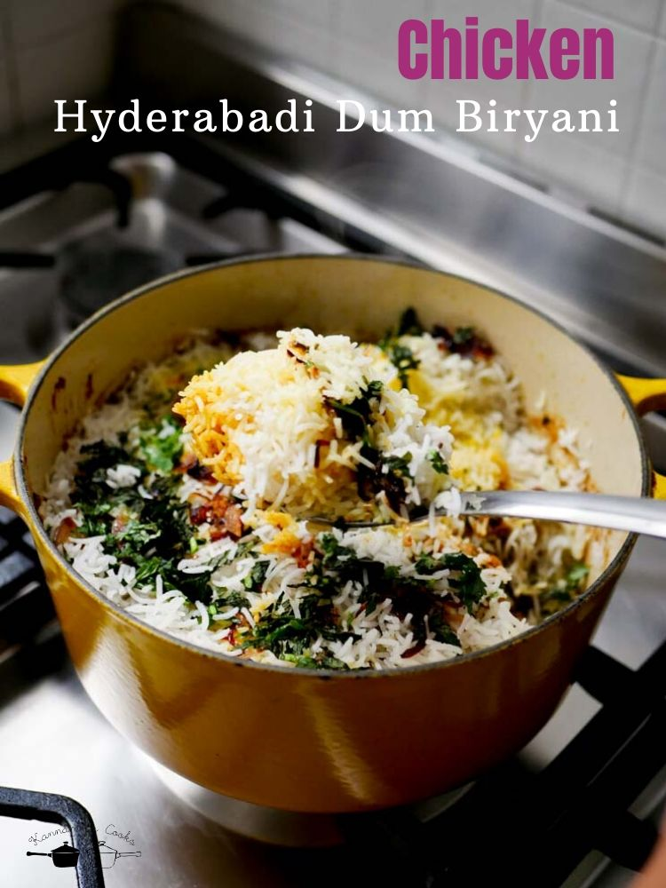 hyderabadi-chicken-dum-biryani-recipe-15