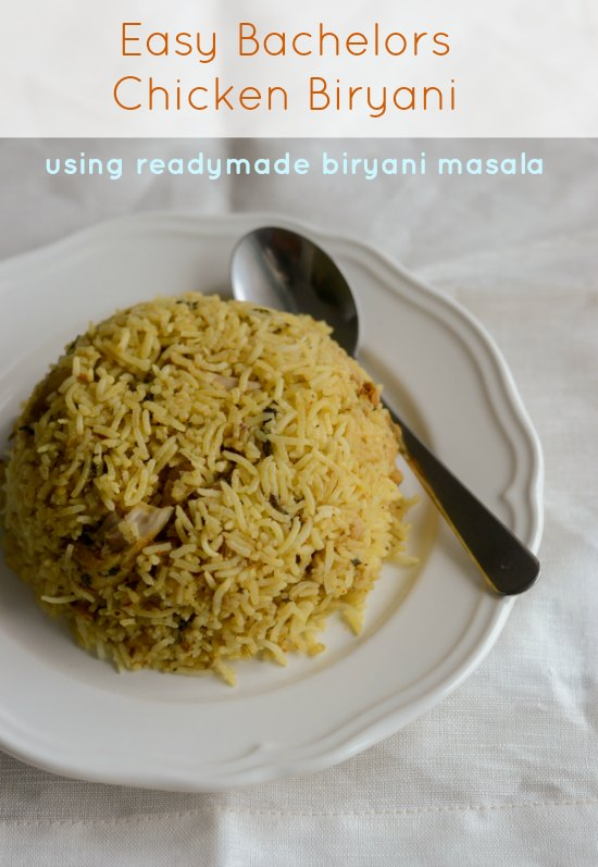 chicken-biryani-using-biryani-masala