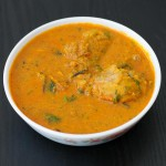 chicken-kari-kuzhambu-for-idly-and-dosa-recipe-madras-style