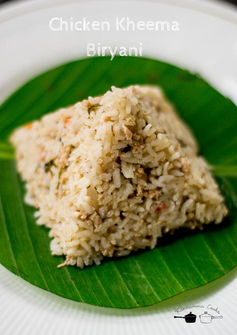 chicken-keema-biryani-recipe-tamil-kaima-biryani-recipe (12)