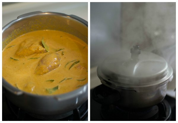 chicken-kurma-pressure-cooker-cook