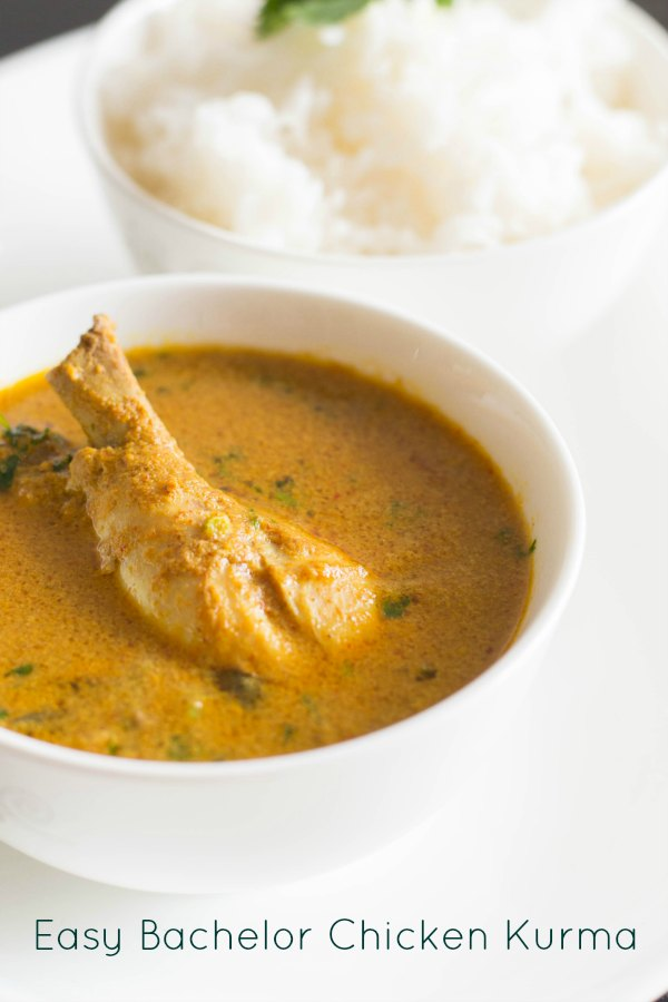 chicken-kurma-pressure-cooker-method