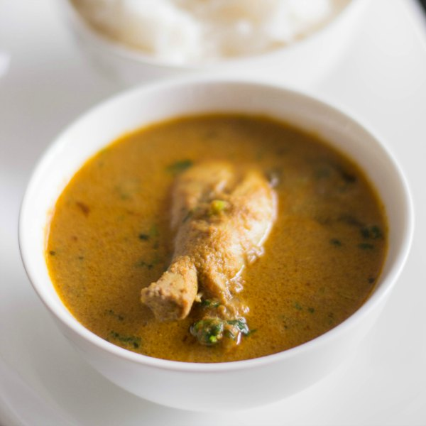 chicken-kurma-pressure-cooker-recipe