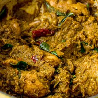 chicken-masala-recipe