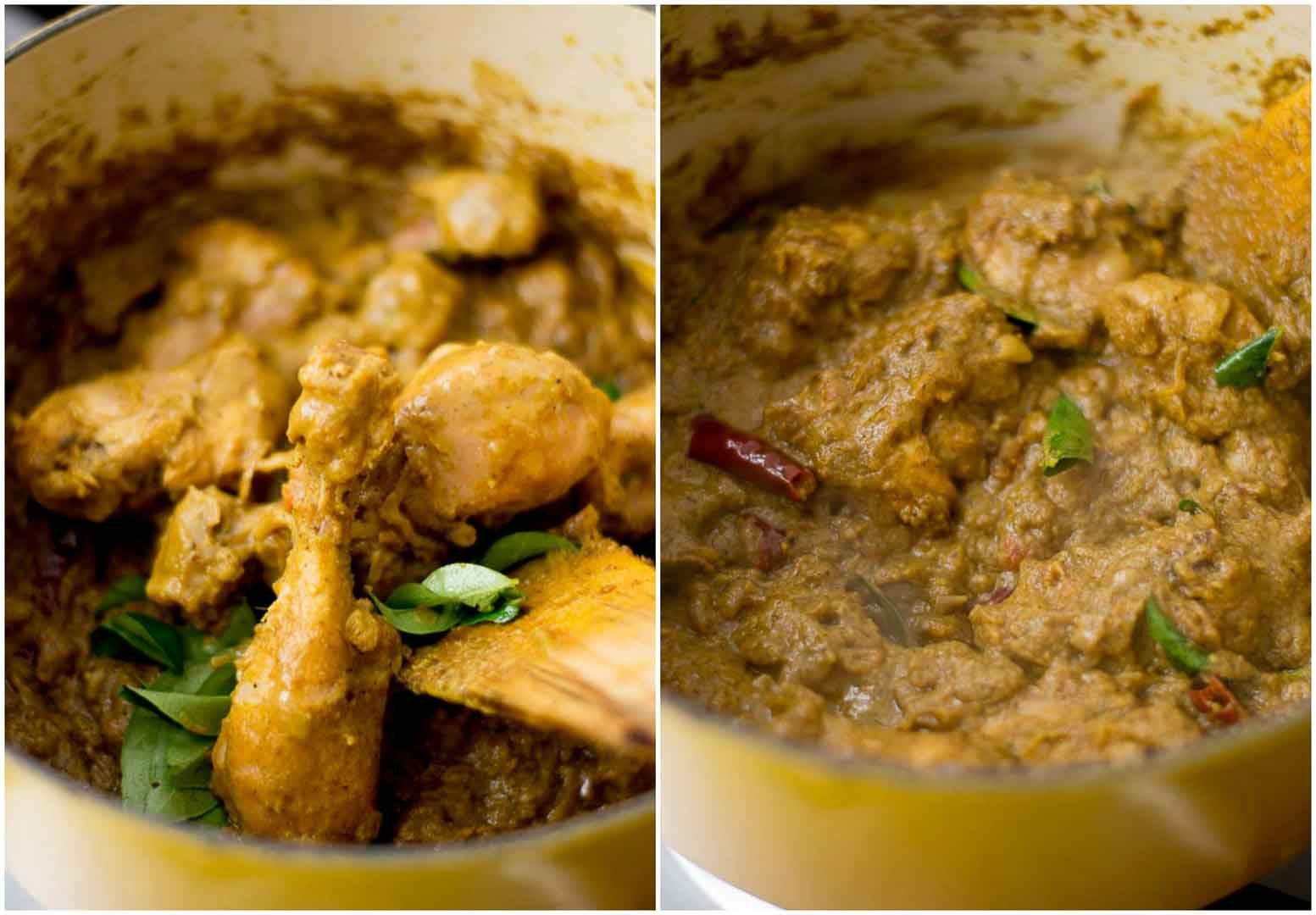 chicken-masala-recipe-19