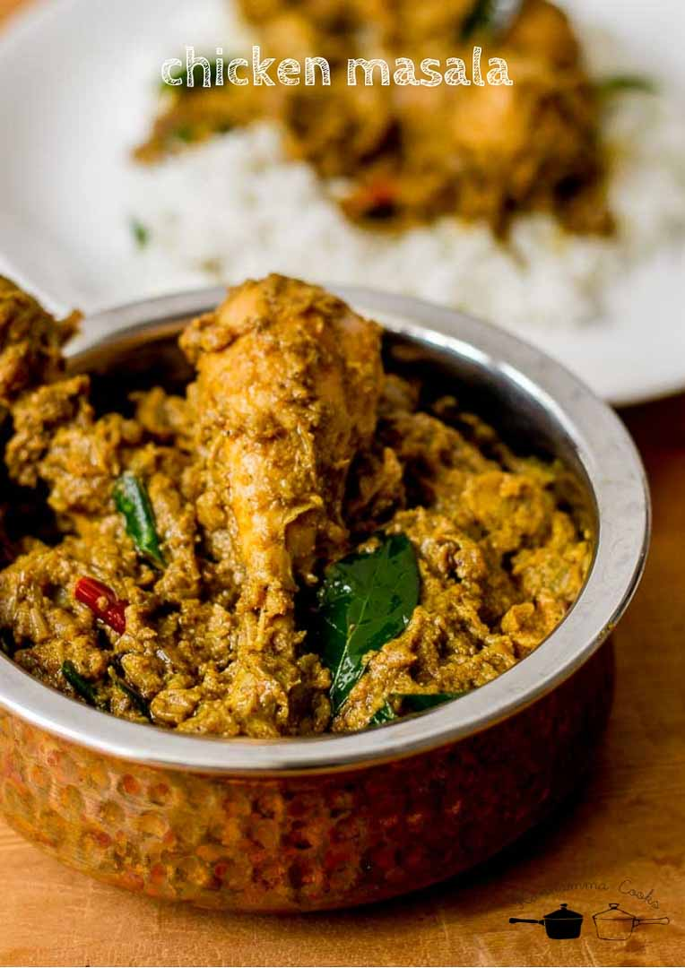 chicken-masala-recipe-21
