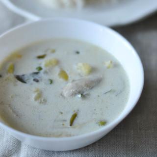 chicken-stew-ishtu