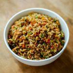 chilli-garlic-fried-rice-recipe-brown-rice-1-3