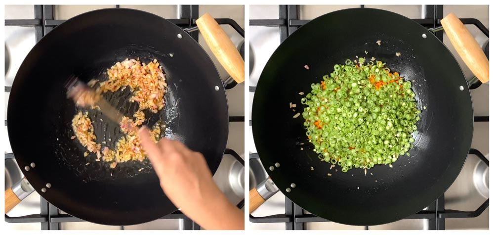 chilli-garlic-fried-rice-with-brown-rice-healthy-recipe-12