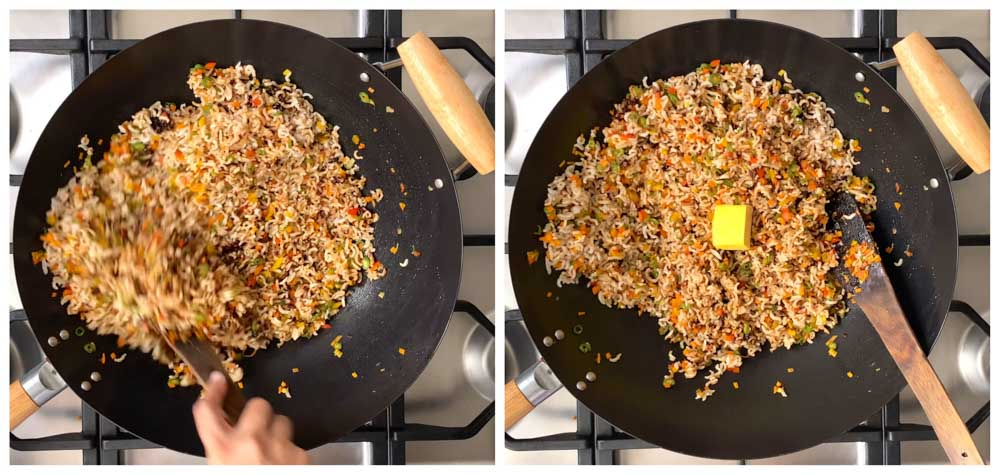chilli-garlic-fried-rice-with-brown-rice-healthy-recipe-15