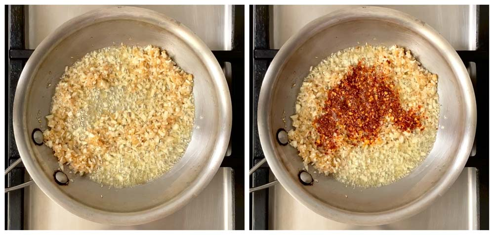 chilli-garlic-fried-rice-with-brown-rice-healthy-recipe-9