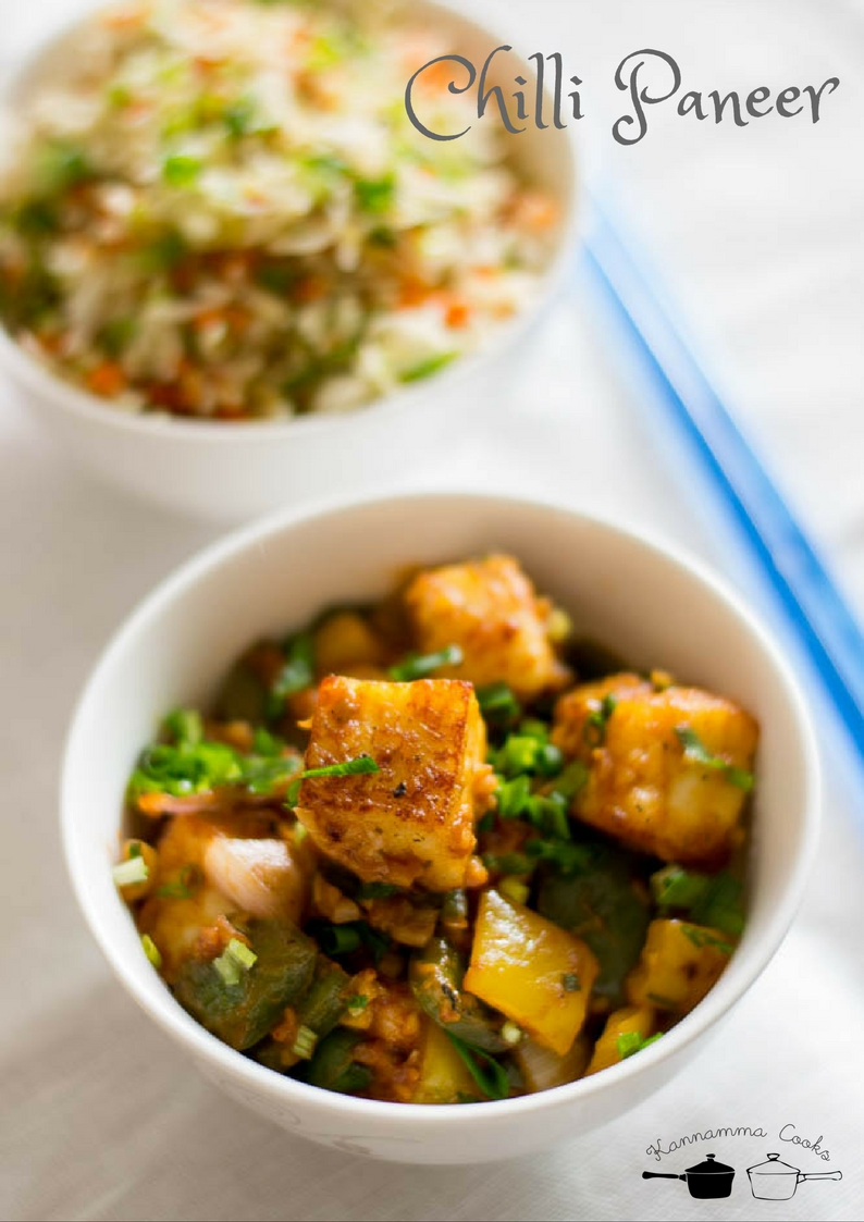chilli-paneer-spicy