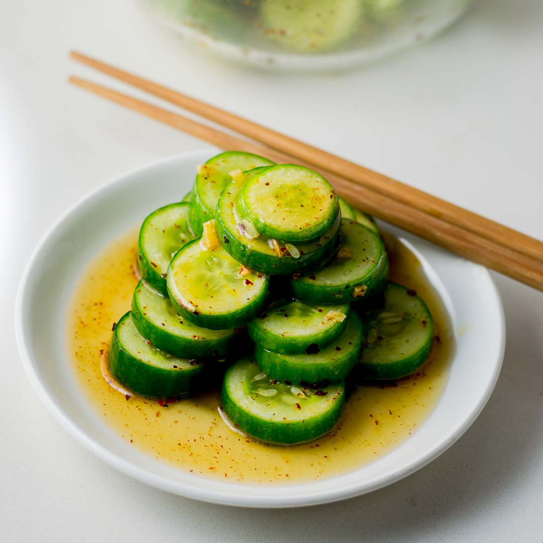 chinese-chilled-cucumber-salad-1