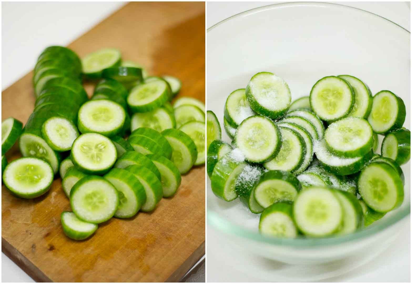 chinese-chilled-cucumber-salad-3