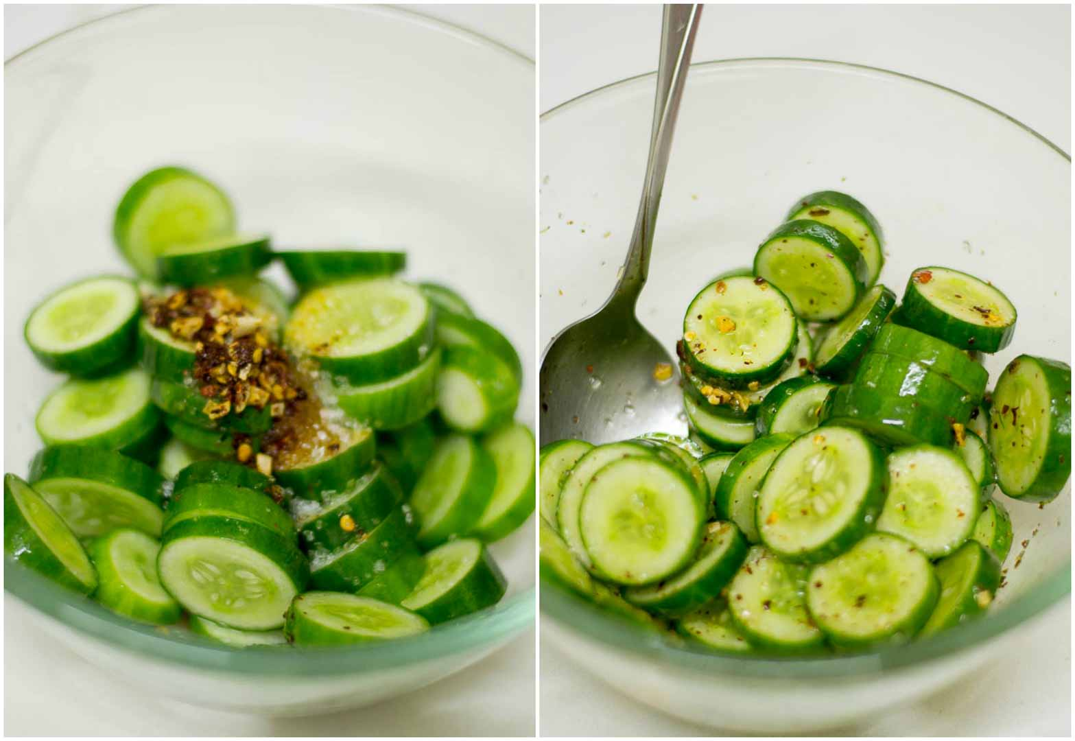 chinese-chilled-cucumber-salad-6