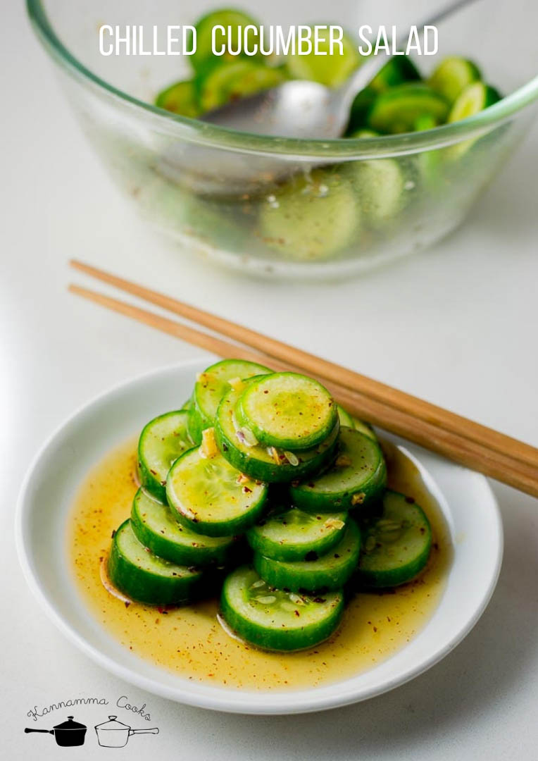 chinese-chilled-cucumber-salad-7