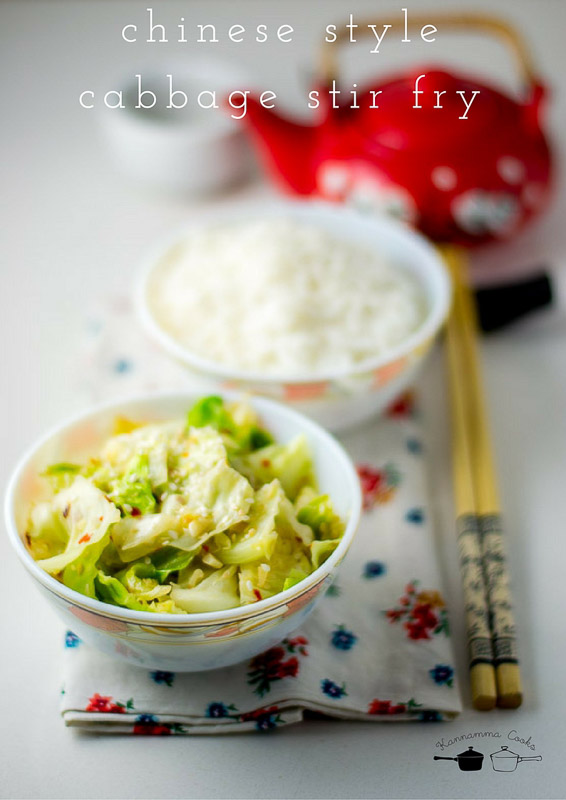 chinese-style-cabbage-stir-fry (1)
