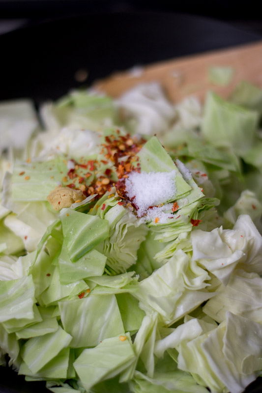 chinese-style-cabbage-stir-fry (7)