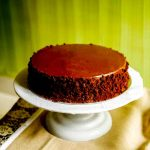 chocolate-cake-with-chocolate-frosting-1