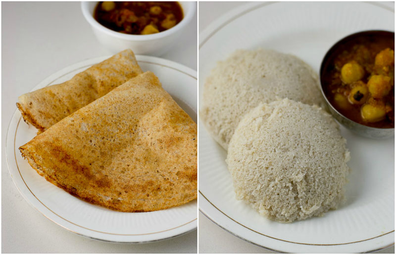 chola-dosai-vellai-cholam-idli-recipe-1