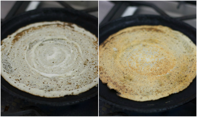 chola-dosai-vellai-cholam-idli-recipe-6