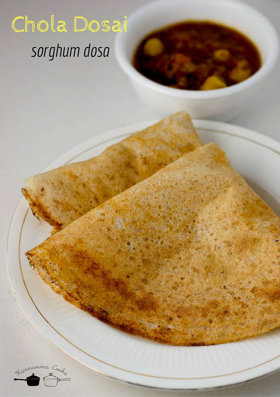 chola-dosai-vellai-cholam-idli-recipe-7